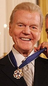 Best quotes by Paul Harvey