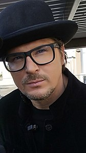 Best quotes by Zak Bagans