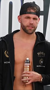 Best quotes by Billy Joe Saunders