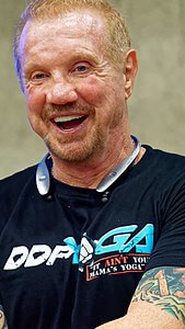 Best quotes by Diamond Dallas Page