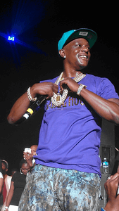 Best quotes by Lil Boosie