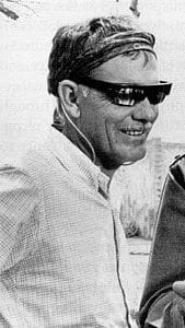 Best quotes by Sam Peckinpah
