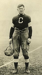 Best quotes by Jim Thorpe