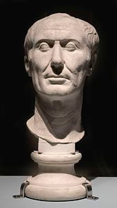 Best quotes by Julius Caesar