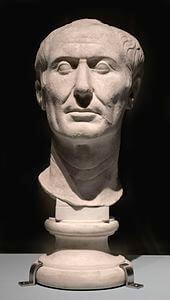 Best quotes by Julius Caesar