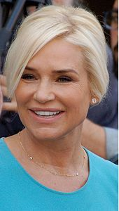 Best quotes by Yolanda Foster