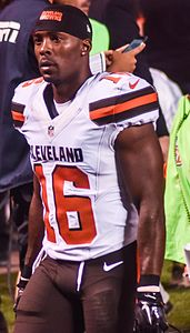 Best quotes by Andrew Hawkins