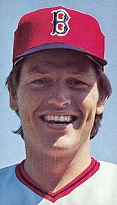 Best quotes by Carlton Fisk