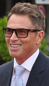Best quotes by Tim Daly