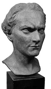 Best quotes by Manly Hall