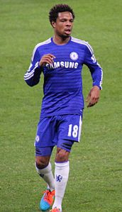 Best quotes by Loic Remy