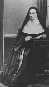 Best quotes by Catherine McAuley