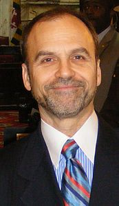 Best quotes by Scott Turow