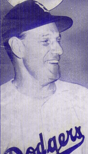 Best quotes by Leo Durocher