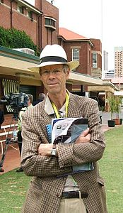 Best quotes by Christopher Martin-Jenkins