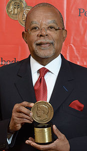 Best quotes by Henry Louis Gates
