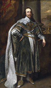 Best quotes by Charles I of England