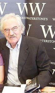 Best quotes by Des Lynam