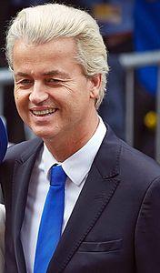 Best quotes by Geert Wilders
