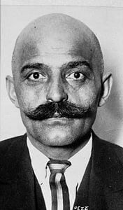 Best quotes by G. I. Gurdjieff