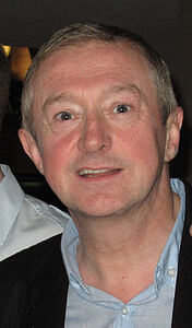 Best quotes by Louis Walsh