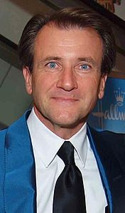Best quotes by Robert Herjavec