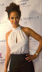 Best quotes by Sherri Saum