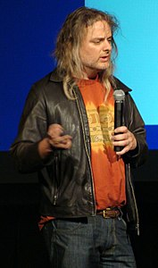 Best quotes by David Chalmers