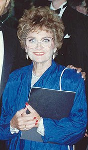 Best quotes by Estelle Getty