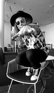 Best quotes by Mod Sun
