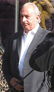 Best quotes by Philip Green