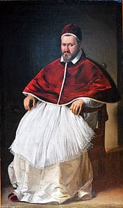 Best quotes by Pope Paul V