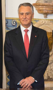Best quotes by Anibal Cavaco Silva