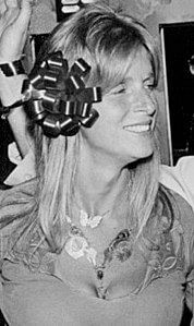 Best quotes by Linda McCartney