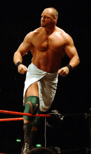 Best quotes by Val Venis