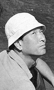 Best quotes by Akira Kurosawa