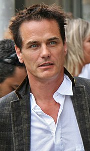 Best quotes by Paul Gross