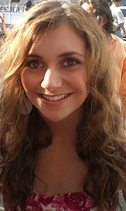 Best quotes by Alyson Stoner