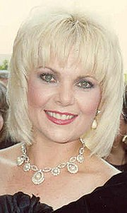 Best quotes by Ann Jillian
