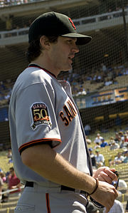 Best quotes by Barry Zito