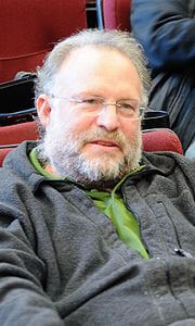 Best quotes by Jerry Greenfield