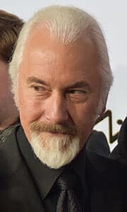 Best quotes by Rick Baker