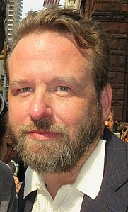 Best quotes by Dallas Roberts