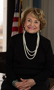 Best quotes by Louise Slaughter