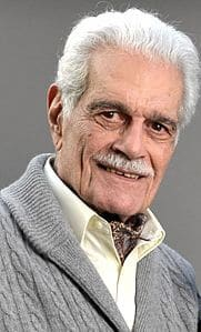 Best quotes by Omar Sharif