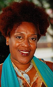 Best quotes by C. C. H. Pounder