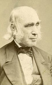 Best quotes by Amos Bronson Alcott