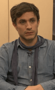 Best quotes by Gael Garcia Bernal