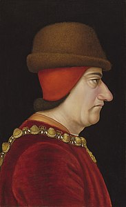 Best quotes by Louis XI of France