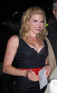 Best quotes by Megan Hilty